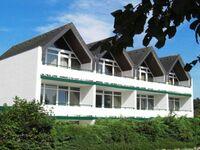 Appartements Am Waldrand, Ferienpark am Waldrand App. 9 , 1 - 4 Pers. in Pelzerhaken - kleines Detailbild