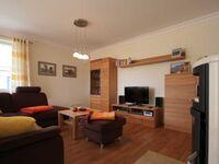 Seeresidenz WE 07, 2-Zimmer-Wohnung in Börgerende - kleines Detailbild