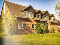 Pension Seeluft, Pension Seeluft - DZ 24 in Ahrenshoop (Ostseebad) - kleines Detailbild