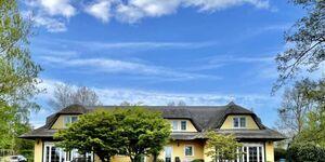 Haus Steilküste-M, Haus Steilküste-M-groß in Ahrenshoop (Ostseebad) - kleines Detailbild