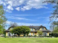 Meyer - Haus Steilküste-M, Haus Steilküste-M-gr. in Ahrenshoop (Ostseebad) - kleines Detailbild