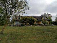 Haus Steilküste-K, APP Haus Steilküste-K-unten in Ahrenshoop (Ostseebad) - kleines Detailbild