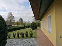 Haus Steilküste-K, FW Haus Steilküste-K-groß in Ahrenshoop (Ostseebad) - kleines Detailbild