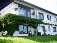 Ferienwohnung Schwarz in Erbach im Odenwald - kleines Detailbild