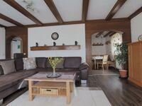 Haus 80 Fewo EG, Fewo EG Haus 80 in Arrach - kleines Detailbild