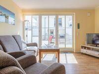 Villa Strandvogt WE 15, 2-Zimmer-Wohnung in Börgerende - kleines Detailbild