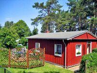 skandinavisches Ferienhaus, Ferienhaus in Sundhagen OT Stahlbrode (Festland) - kleines Detailbild