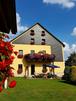 Ferienwohnungen Oberwiesenthal ERZ 011-2, ERZ 012