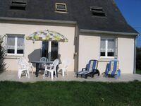Ferienhaus Menfig in Plouescat - kleines Detailbild