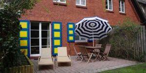 Am Dornenhaus 10, FW Am Dornenhaus 10 in Ahrenshoop (Ostseebad) - kleines Detailbild