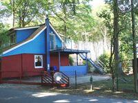 Ferienhaus Heuweg W in Graal-Müritz (Ostseeheilbad) - kleines Detailbild