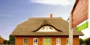 Haus Mariella, FW Max in Ahrenshoop (Ostseebad) - kleines Detailbild