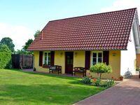 Ferienhaus An den Linden, Ferienhaus in Vipperow OT Solzow - kleines Detailbild