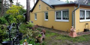 Ferienhaus Lubmin VORP 2441, VORP 2441 in Lubmin (Seebad) - kleines Detailbild