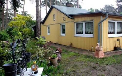 Ferienhaus Lubmin VORP 2441, VORP 2441
