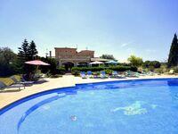 533352 Villa Es Trenc, 533352 Villa Es Trenc - bei Campos in Campos - kleines Detailbild