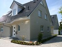 Villa Mare, WOL244 - 3 Zimmerwohnung in Timmendorfer Strand - kleines Detailbild