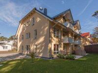 Haus Isabel, Isbel 6 in Kölpinsee - Usedom - kleines Detailbild