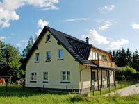 Ferienappartement zur Granitz, 02 Ferienappartement zur Granitz in Serams - kleines Detailbild