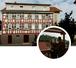 Ferienwohnung Schlossblick