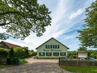 Pension Müritzwiese, *Ferienzimmer 1 in Gotthun - kleines Detailbild