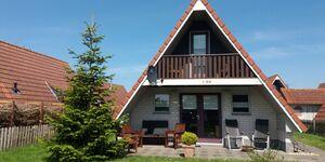 Ferienhaus Rosenthal in Anjum-Oostmahorn - kleines Detailbild