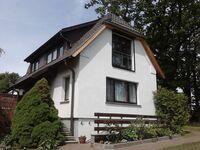 FW Josef in Ahrenshoop (Ostseebad) - kleines Detailbild