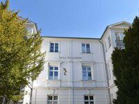(49) Villa Lucie Else (02) 'Steuerbord', Lucie Else 'Steuerbord' (02 alt 01) in Heringsdorf (Seebad) - kleines Detailbild