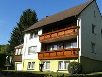 Ferienhaus Becker, Ferienwohnung Bettina in Bad Sachsa - kleines Detailbild