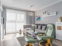 Villa Sanddorn WE 08, 2-Zimmer-Wohnung in Börgerende - kleines Detailbild