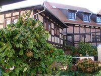 Ferienhaus Sontag, Ferienhaus in Wolgast - kleines Detailbild