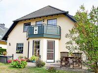 Ferienappartements am Granitzwald, Ferienappartement Hartmannruh in Sellin (Ostseebad) - kleines Detailbild