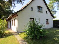 Ferienhaus Lorenz, Wohnung 1-EG in Bannemin - Usedom - kleines Detailbild