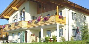 Haus Rigl in Schladming-Rohrmoos - kleines Detailbild