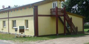 Ferienwohnung Nele, Ferienwohnung in Federow - kleines Detailbild