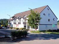 Ferienwohnung Dinglinger, Fewo Dinglinger in Altenau - kleines Detailbild