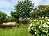 Pension Müritzwiese, *Ferienzimmer 4 in Gotthun - kleines Detailbild