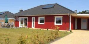 Petersen, Kathrin, Haus Lisa in Idstedt - kleines Detailbild