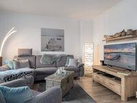 Villa Sanddorn WE 09, 2-Zimmer-Wohnung in Börgerende - kleines Detailbild