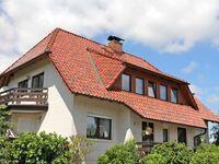 Ferienwohnungen Waren SEE 7490, SEE 7491 - UG in Waren (Müritz) - kleines Detailbild