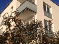ostseestrasse6, 2-Raum FeWo 04, 48m², EG, Terrasse in Scharbeutz - kleines Detailbild