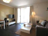 Villa Sanddorn WE 05, 1-Zimmer-Wohnung in Börgerende - kleines Detailbild