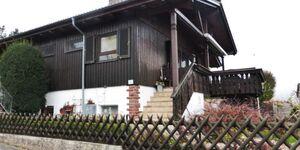 Ferienwohnung bei Rosi in Kirchzell - kleines Detailbild