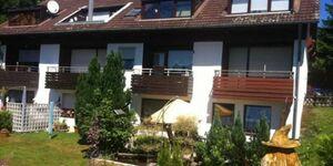 Ferienwohnung Krause in Sankt Andreasberg - kleines Detailbild