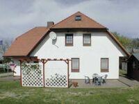 Sundancer, 5 - Seeparé in Ahrenshoop (Ostseebad) - kleines Detailbild