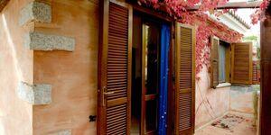 Ferienhaus  in  Capo Comino, Ferienhaus in Capo Comino - kleines Detailbild