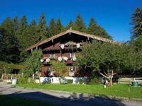Haus Sonnblick, Ferienwohnung 4 in Fischbachau - kleines Detailbild