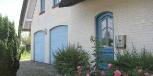 BUED - Ferienwohnungen 'Uhlenhorst', FeWo links (BC.7) in Büsumer Deichhausen - kleines Detailbild