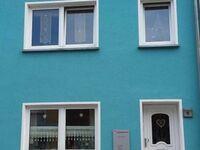 Ferienwohnung Neuser in Ribnitz-Damgarten - kleines Detailbild