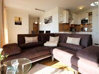 Villa Sanddorn WE 12, 2-Zimmer-Wohnung in Börgerende - kleines Detailbild